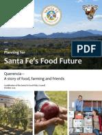 Food Plan 2014_low Res
