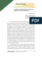 Violência cotidiana no transporte coletivo e perspectiva de lutas para 2014.pdf