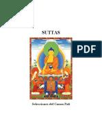 SUTTAS (Selección del Canon Pali) - copia.pdf