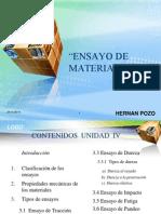 tecnologia de los materiales  1.ppt
