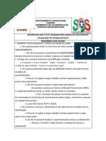 pop sos desaparecidos.pdf