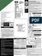 manual_produto_path_pt.pdf