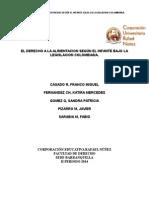 DEMANDA DE ALIMENTACION SOLICITADA POR LA SEÑORA CINTIA VANESSA VEGA LEMUS (1).doc