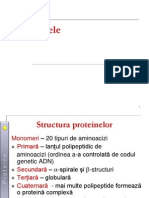 Proteinele.pdf
