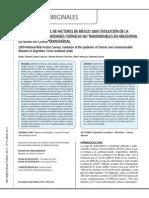 encuesta-nacional.pdf