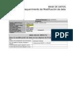 Script_DBA_DML.doc