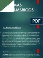 SISTEMAS INALAMBRICOS.pptx