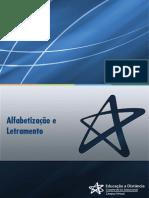Alfabetização e letramento.pdf