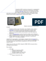 O processador - TRABALHO.docx