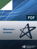 Alfabetizaçao e letramento 3.pdf