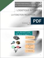 LA FONCTION RECEPTION  EMI 2010.pdf