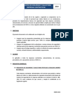 Requisitos de seguridad para contratistas 2014.pdf