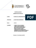MONOGRAFIA_MODERNIZACION_ESTADO-modificado 17-10.docx