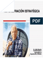 """02 GESTIÃ""""N ESTRATEGICA- ANTECEDENTES ACTUALIDAD PERSPECTIVAS.pdf"""