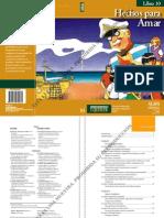 HECHOS PARA AMAR.pdf