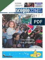 Peris226 W.pdf