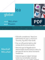 1. La aldea global.pdf