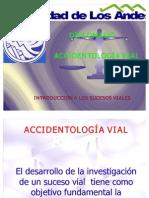 37221451-Accidentologia-Vial.pdf