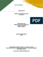Aporte_1_act_2_Bibiana_Linares.doc