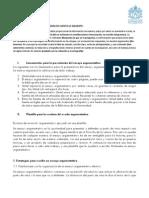 Parcial Fil Ccia Lineamientos para la presentación del ensayo argumentativo (Teología).pdf