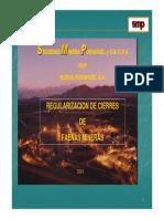 Cierre de mina Lo Aguirre.pdf