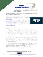 Dialnet-IdentificacionDeSustanciasSolidasYSuContribucionAl-4059782.pdf