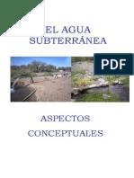 diplomaturaaldo-100403083733-phpapp02.pdf