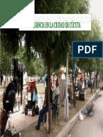 TRABAJO COMPLETO INVESTIGACION CUALITATIVO.pdf