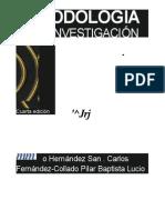 Sampieri_Metodologia_de_la_Investigacion.doc