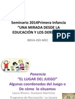seminario_primera_infancia.pptx