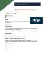 Seositecheckup.com - Report - 2014-05-11 02-11-49.pdf