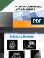 Evaluasi Comp Medical Imaging