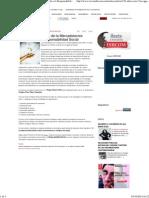 Ahora son 7 las _P_s de la Mercadotecnia enfoncada a la Responsabilidad Social.pdf
