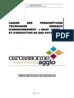 PRESCRIPTIONS_TECH._EU_AEP.pdf