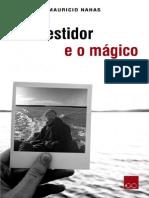 O Investidor e o Magico - Mauricio Nahas.pdf