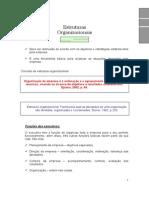 OGD-2.pdf