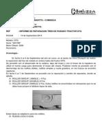 INFORME TRACTOR D7G CHURQUINI.docx