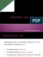 1.1_HISTORIA_ISR.pptx