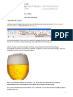 4crearanimacionesenpowerpoint2003-130118020440-phpapp02.pdf