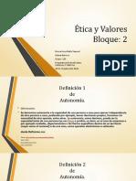 Ética y valores.pptx