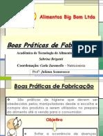 BPF Big.pps