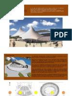 anfiteatro-120813111858-phpapp02.pdf