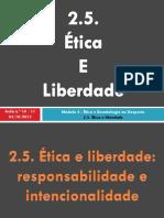 10e11_041012.pdf