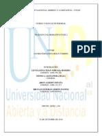 100411_194_Trabajo_Fase_2.docx