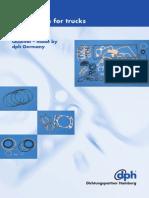 MAN-Katalog.pdf
