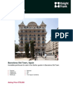 RSI140748-en-brochure-1.pdf
