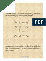 01_matrices.pdf