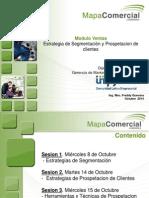 estrategia de prospectaccion.pdf