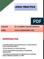 DIAPOSITIVAS  VLADIMIRO.pptx
