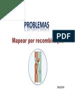 7- Aula 9.10.14 - Prob de ligamento.pdf